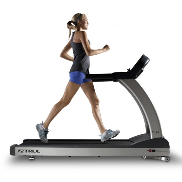 true-ps300-treadmill-3.jpg