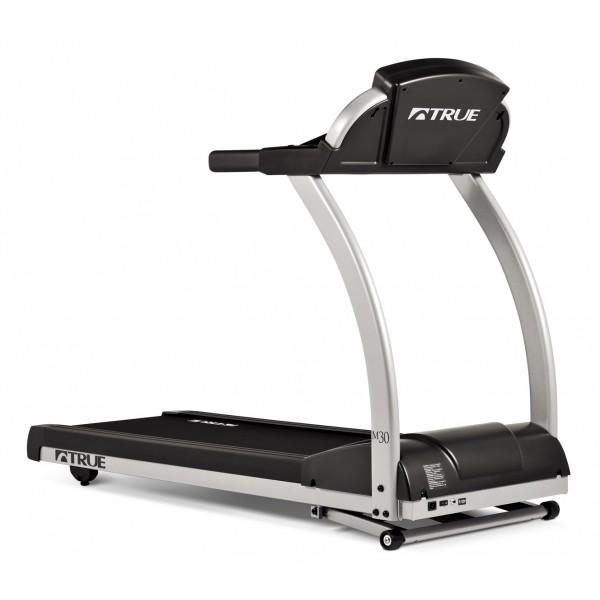 true-m30-treadmill-2.jpg