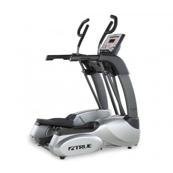 true-ps300-elliptical