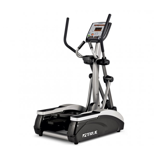 true-elliptical-m30-1.jpg
