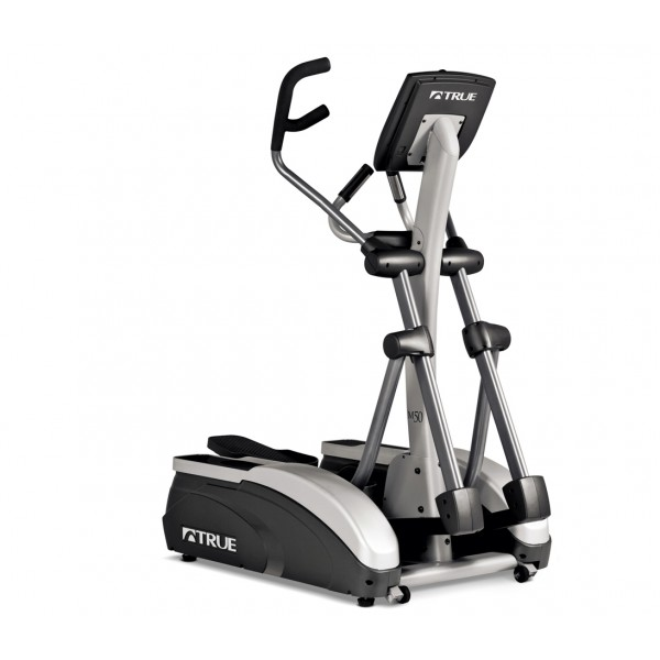 true-M50-elliptical-3.jpg