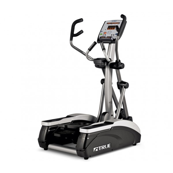true-M50-elliptical-1.jpg