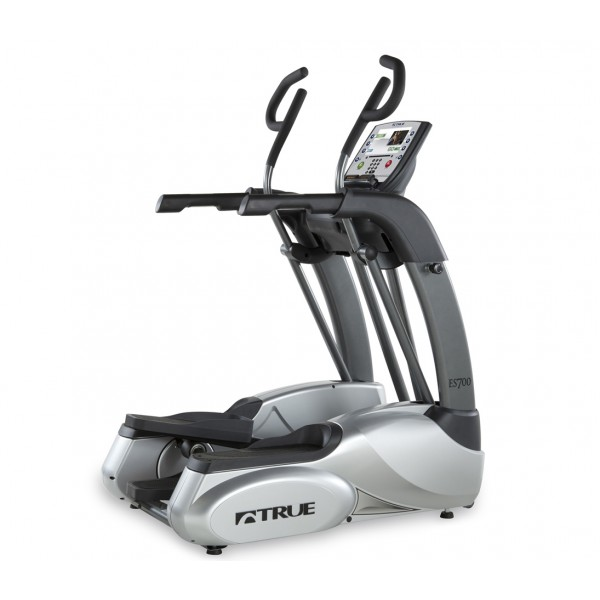 true-es700-elliptical-1.jpg