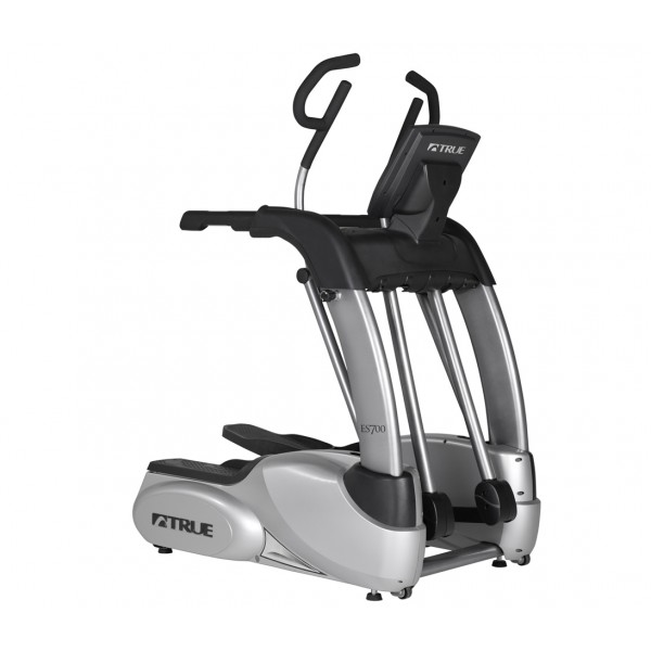 true-es700-elliptical-3.jpg