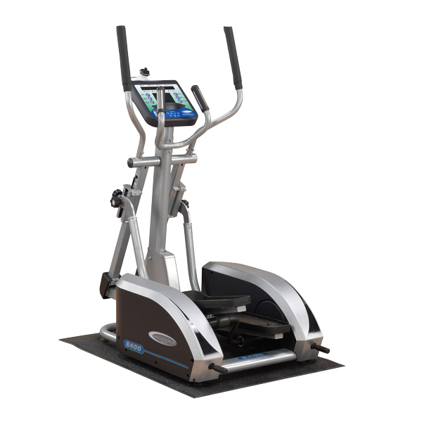 endurance-e400-elliptical