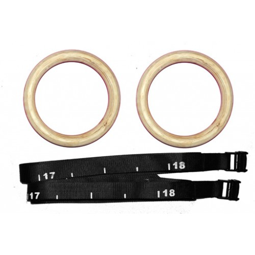 Rings wood.jpg
