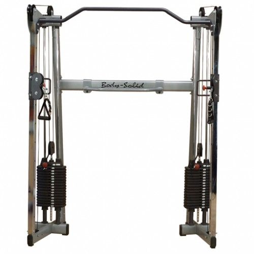 Body Solid Functional Trainer.jpg