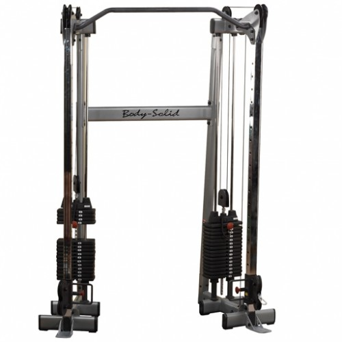 Body Solid Narrow Functional Trainer.jpg