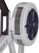 Concept2-Rower-6.jpg