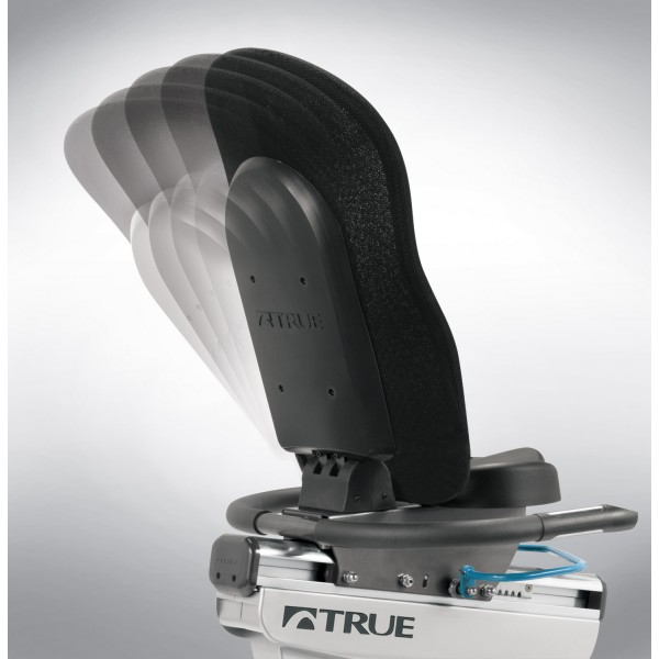 tru_res700-900_detail_seatback_2.jpg