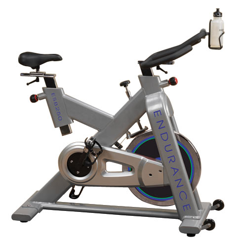 Endurance ESB250 Spin Bike