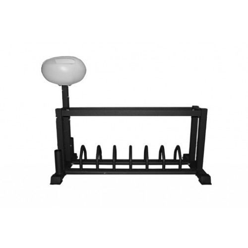 Cross Fit Rack.jpg