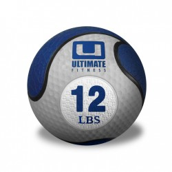 ultimate-accessories-medicine-ball12-250x250.jpg