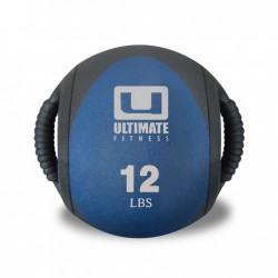 ultimate-accessories-medicine-ball-dual12-250x250.jpg