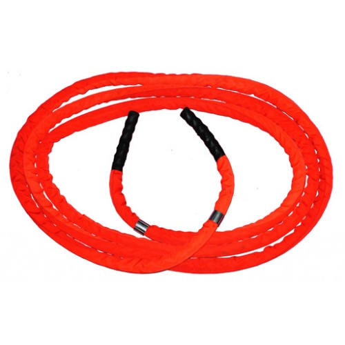 Covered Battle Rope.jpg