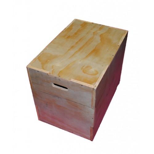 Wooden Plyo Box.jpg