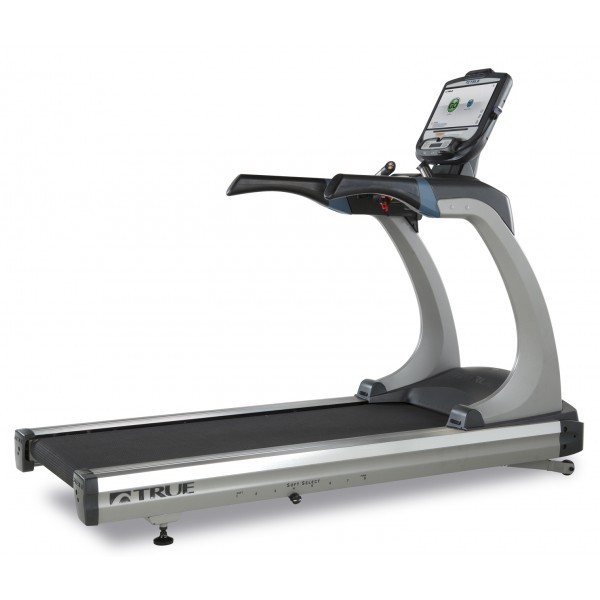 true-es900-treadmill