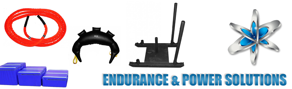 endurance-power.jpg