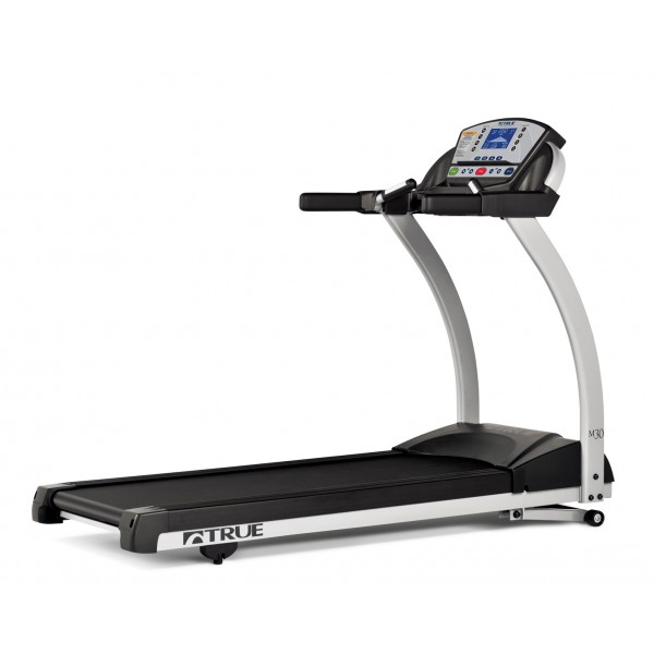 true-m30-treadmill