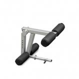 th_vo3_fitness_impulse_leg_ext_attach_bench.jpg