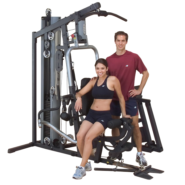 Body-Solid-G5S-Home-Gym