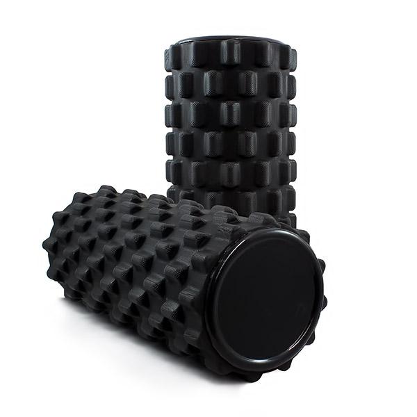 Foam Roller Hard.jpg