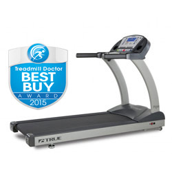 true-PS100-treadmill-1.jpg