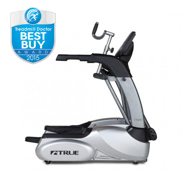 true-es900-elliptical