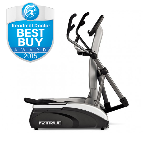 true-m50-elliptical