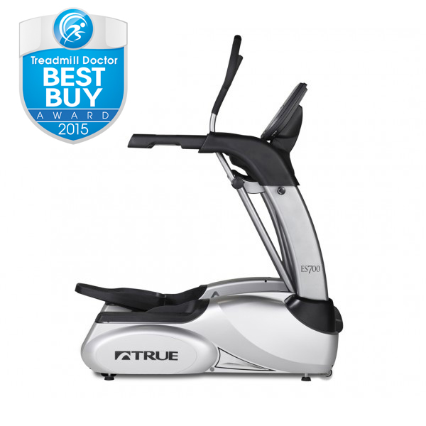true-es700-elliptical