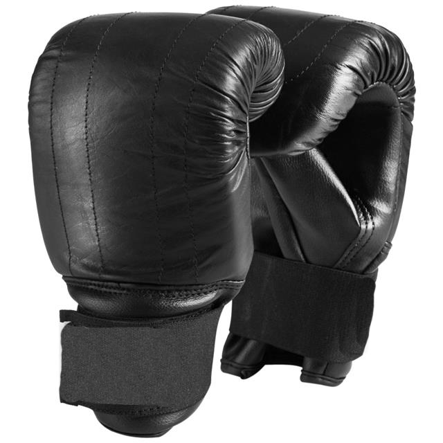 speed-bag-gloves-2.jpg