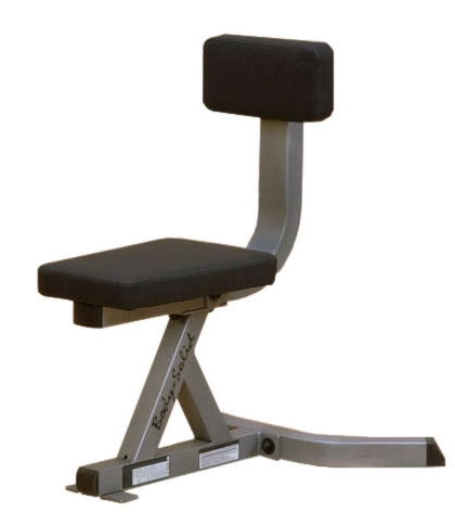 body_solid_utility_stool_bench.jpg