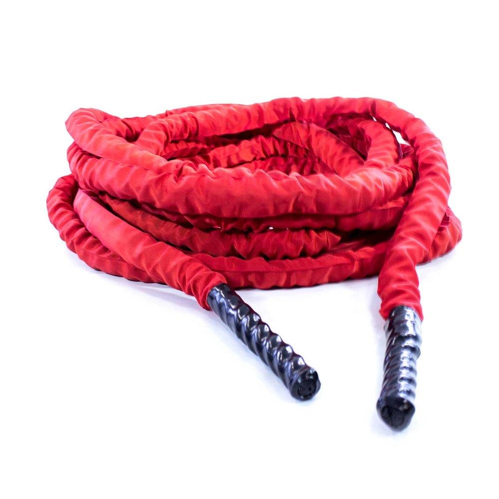 Encased Battle Rope.jpg