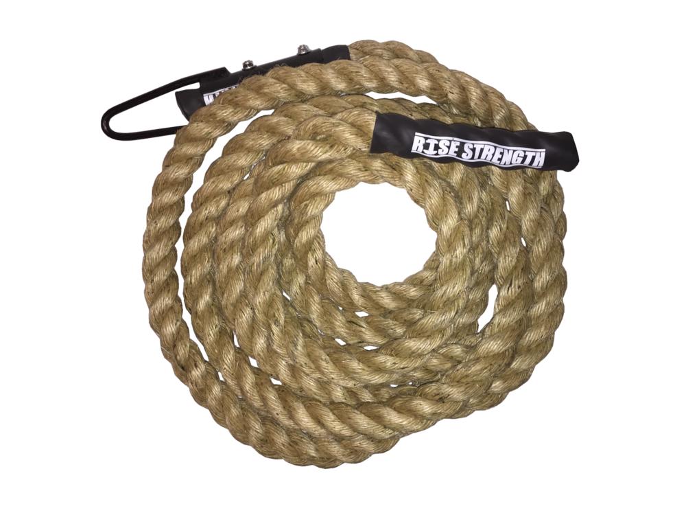 rise_climbing_rope.jpg