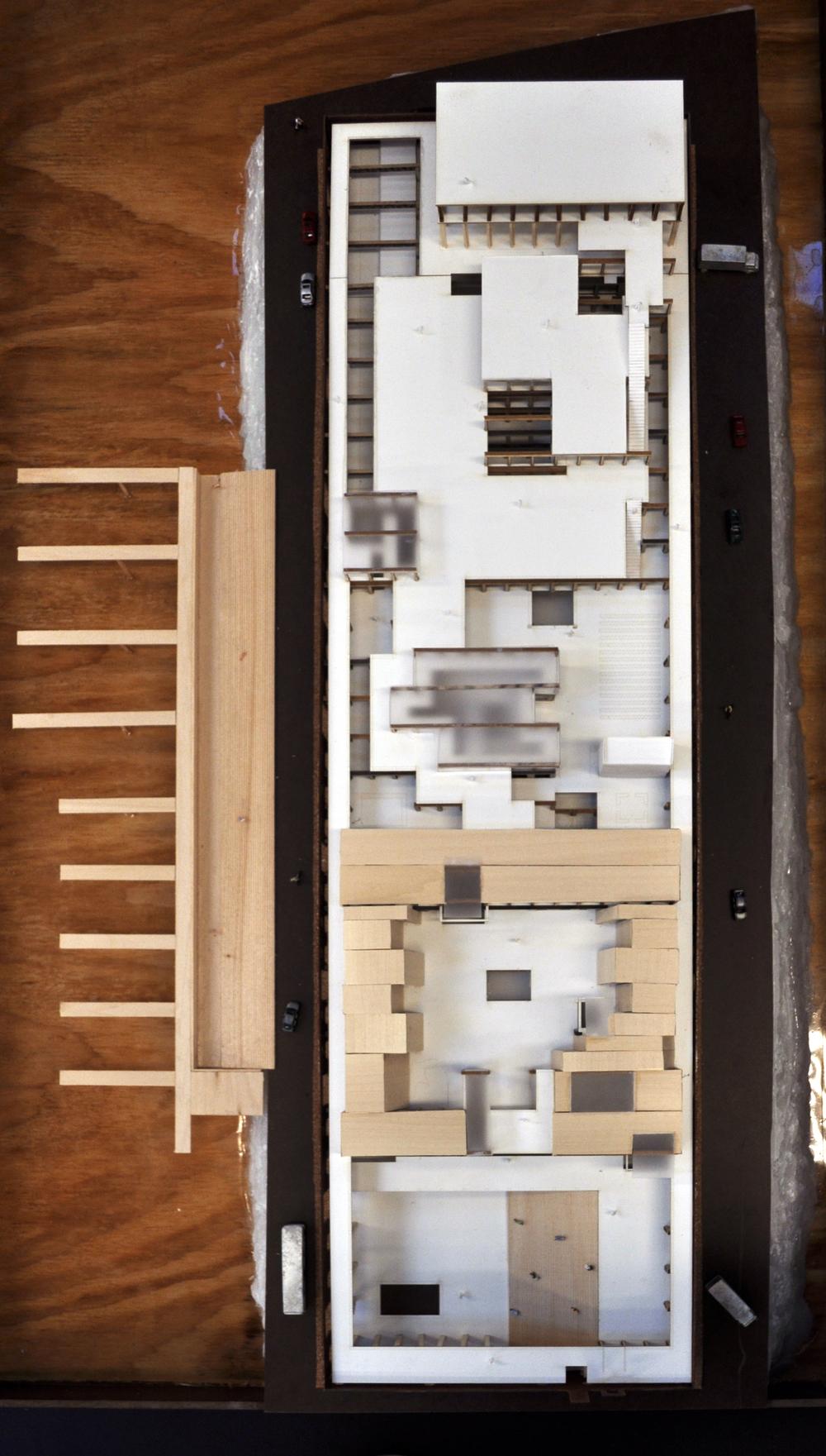 P1 Hipster Hospital model 2.jpg