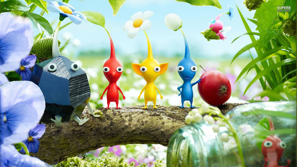 Download-Pikmin-3-Background-HD-Wallpaper.jpg