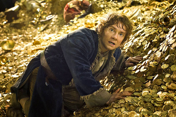 Hobbit-Desolation-of-Smaug.jpg