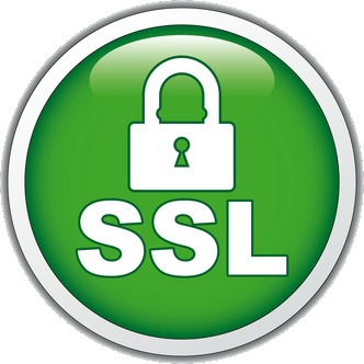 ssl redirect http to https