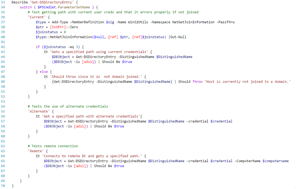 testcode.png