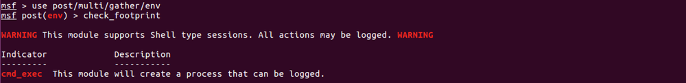 linuxdev1.png