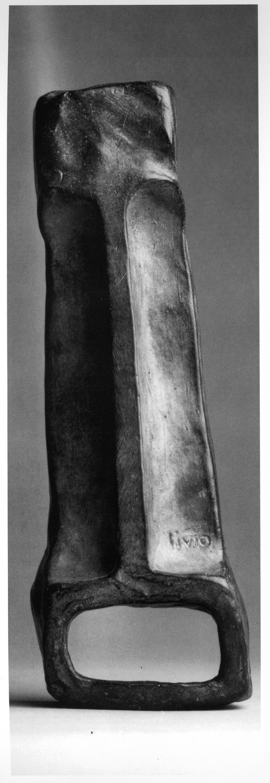 masque-1971.jpg