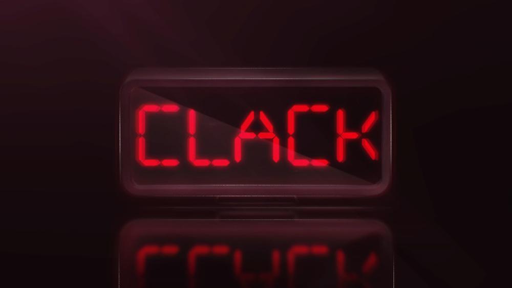 Clack_006.jpg