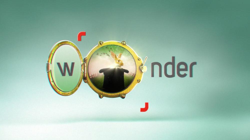 Shutterstock_layers6_o.jpg