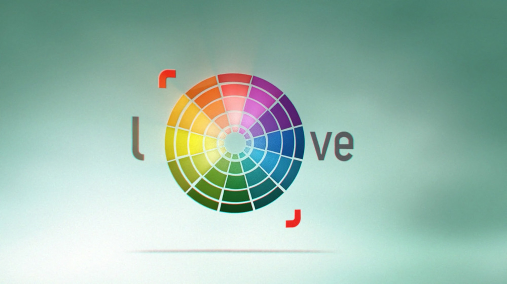 Shutterstock_layers7_o.jpg