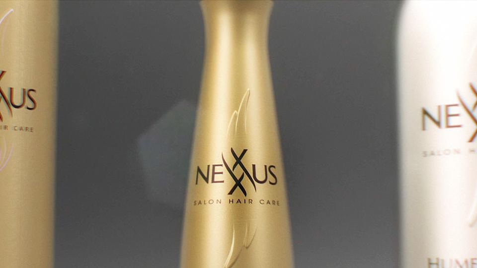 Nexxus__00001_o.jpg