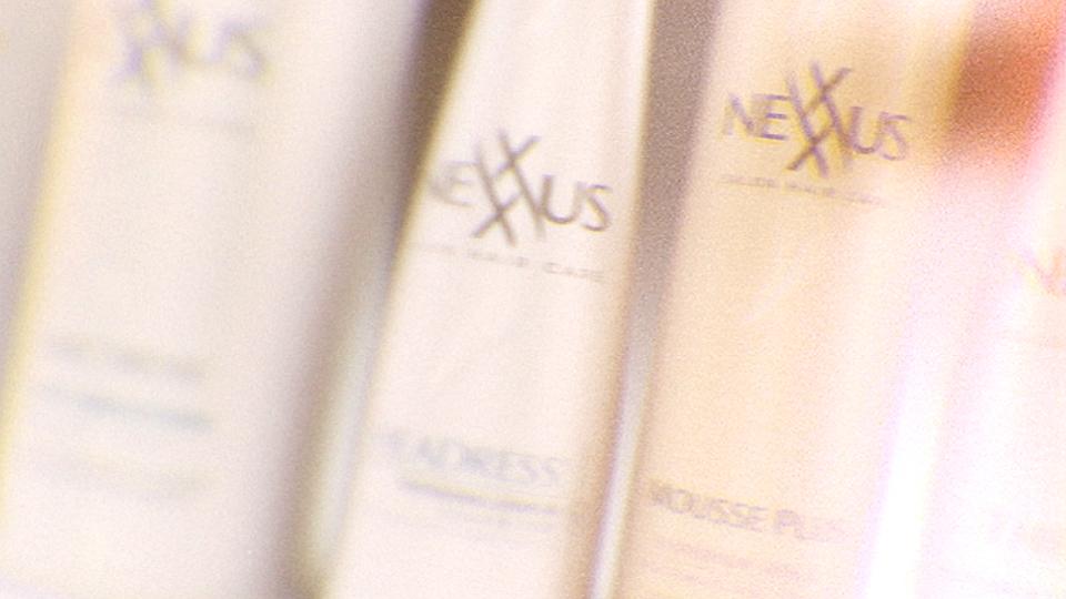 Nexxus__00004_o.jpg