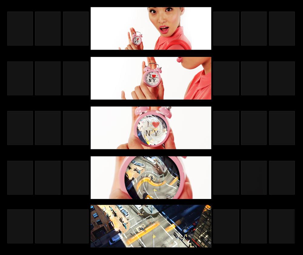 M_Board_Clock_v1_o.jpg
