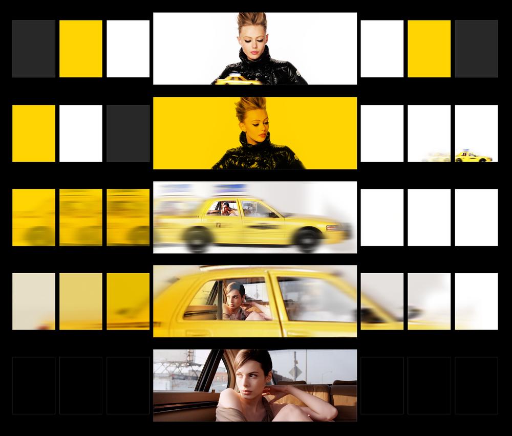 M_Board_Taxi_v1_o.jpg