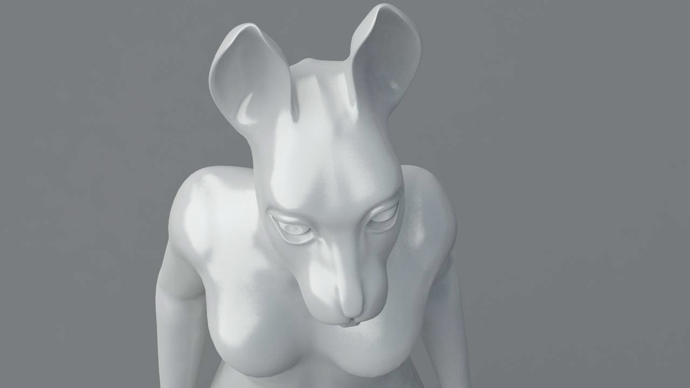 Cat.0003.jpg