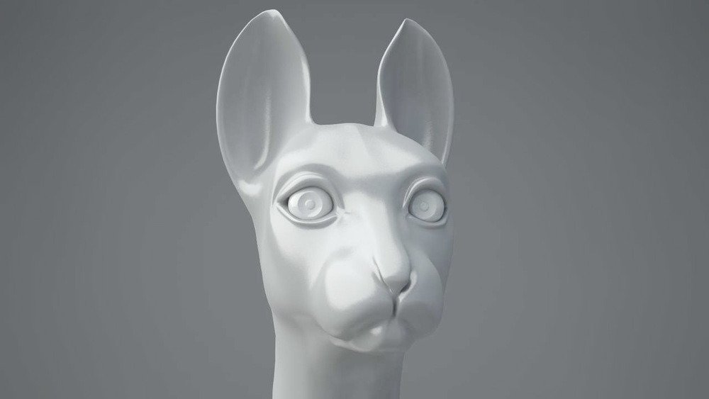 Cat.0007.jpg